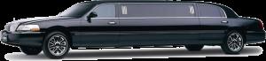 LincolnTowncar6Passenger-clearbg